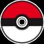 Pokemon Unova Elite 4
