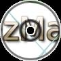 EzMa - Ever Shining