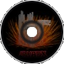 Sky on Fire-QUADX