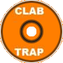 ClabScan Cypher