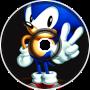 SQ - Sonic IceCap Zone