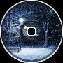 CrS - Dark Blizzard