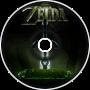 ~Zelda~