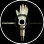 The Pretender (Cover)