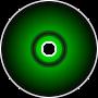 Zedd - Clarity [Remix]