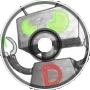 Language (tomdink Remix)