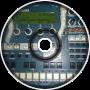 Yamaha RM1X Industrial