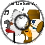 Music Unites All
