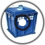 Doctor Who Remix
