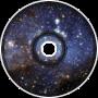 Space App