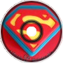 Planet Krypton (Remake)