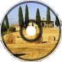 Val D'Orcia - Extract