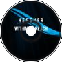 Hersher - Within Reach