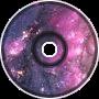 Halindir - Nebulous
