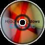 Hijacked Windows