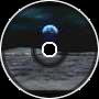 Dark Cloud: Moon Sea Mix