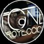 Tone - Proyeccion