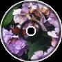 Mrdamn- Soundtrack(demo)
