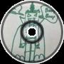 Dracoolah (Electric Bite)