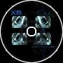XB (Architecture)