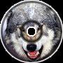 She Wolf remix