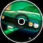 Neon Speedway (loop)