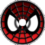 Web-Slinger (Final)