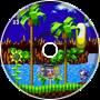 Sonic 1 - Green Hill