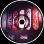 (8bit)Trunk Muzik [Cover]