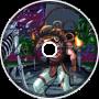 Castlevania2-Bloody Tears