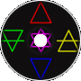 VocAlcohol Vol. 1.0%