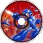 Mega Man 7 (Cam3mix)