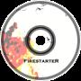 Firestarter(Single)