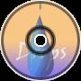 Drops - LFL (Short Loop)