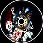 Life Eternal Remix 1