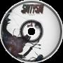 Sixtysix - Bootin