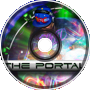 Plunkie-The portal