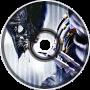 AVP 3 - Xeno Dance