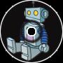 Robotic Dreams (Snippet)