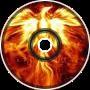 As The Phoenix Rises