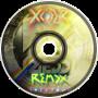 Zedd- spectrum (remix)
