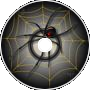 The Itsy-Bitsy Spider