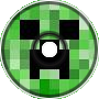 Minecraft_remix123