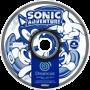 Sonic Adventure - Ice Cap