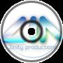 Zinity - Thousand miles
