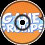 Game Grumps Remix: BIBIDY