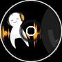 Time Shift (Instrumental)