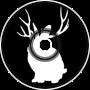 Animal Remix (DUB)