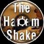 Harlem Shake Remix