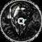 i9incher - future (done)